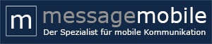 MessageMobile
